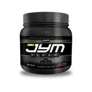 Pre Jym Review | Does it work?, Side Effects & Ingredients
