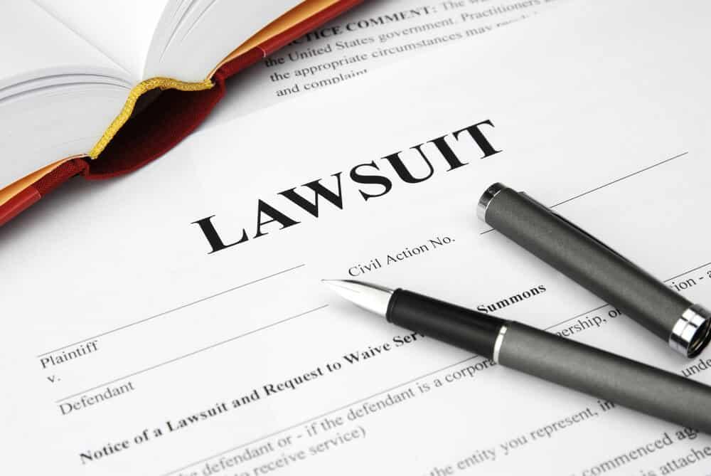 Prevagen Lawsuits