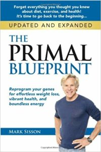 Primal Blueprint Review