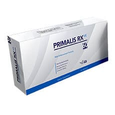 Primalis RX Review
