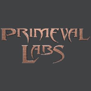Primeval Labs Review