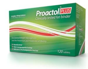 Proactol Review
