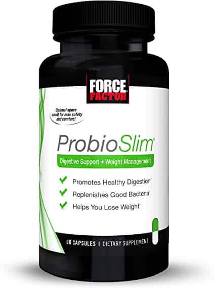 Probioslim Review Update 2020 12 Things You Need To Know