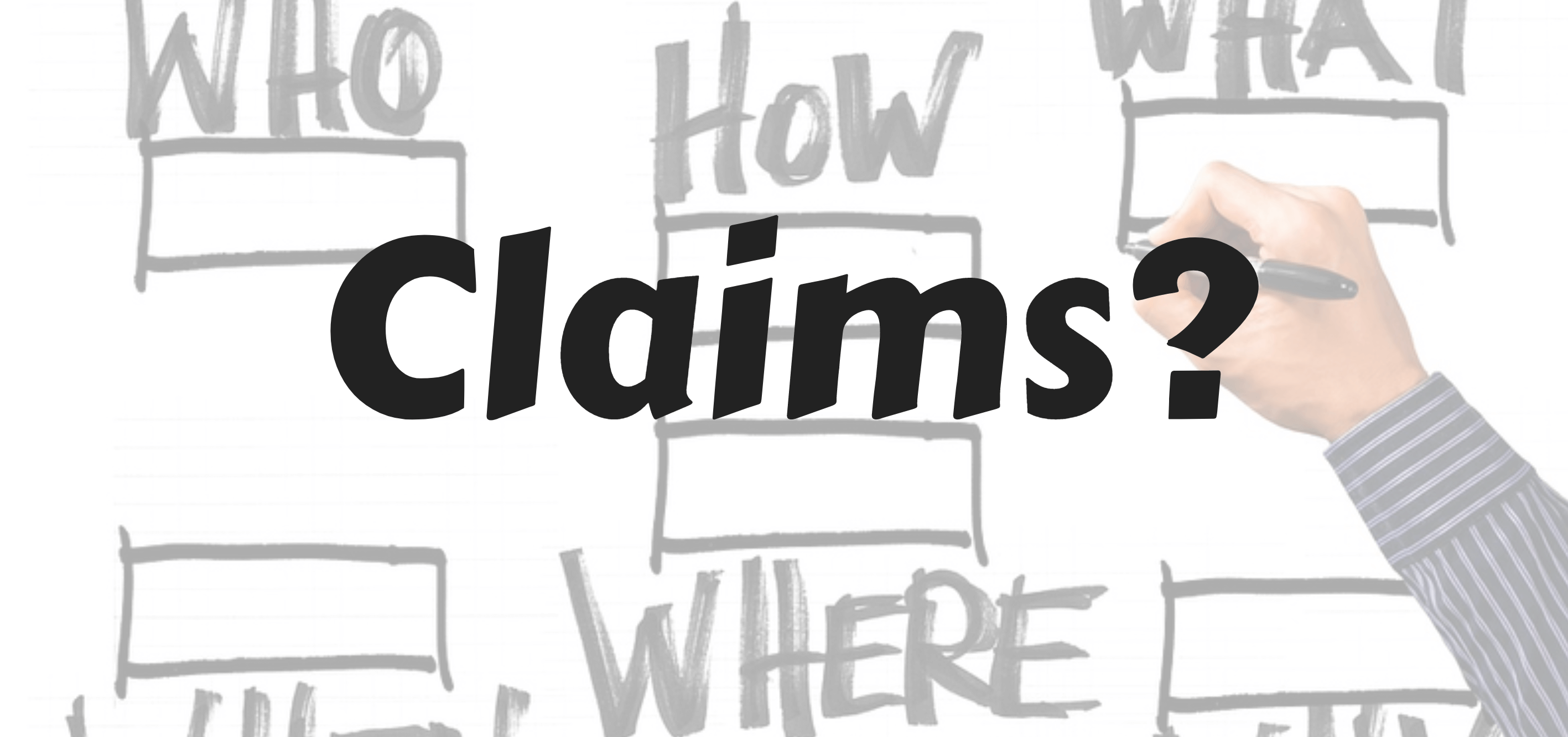 aminogen claims