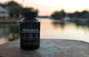 Pronabolin Review