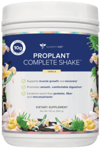 ProPlant Complete Shake Review