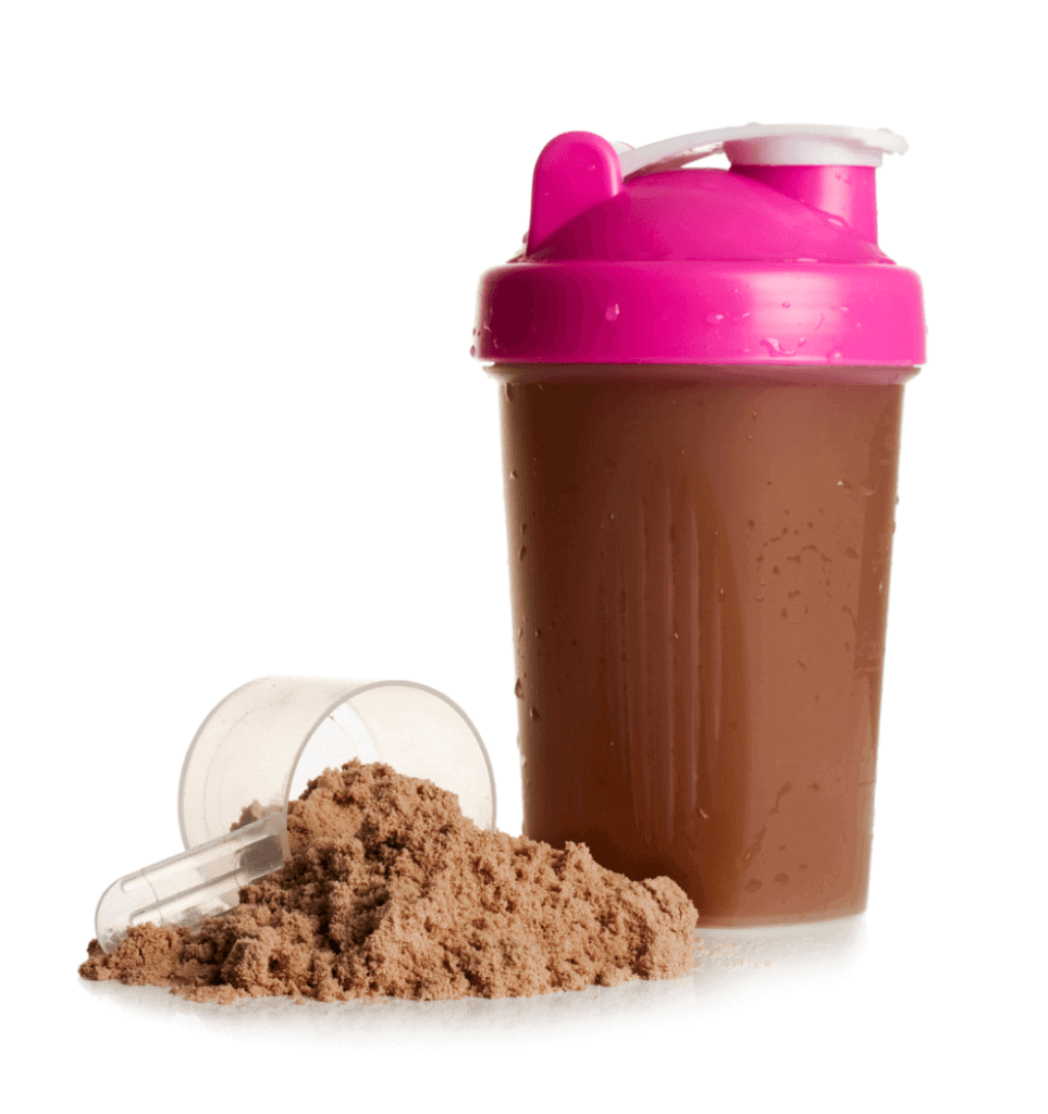 Protein Shakes Needed: Shakeology Review (UPDATE: 2018)