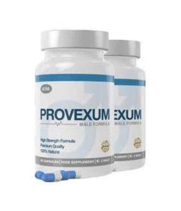 Provexum Review