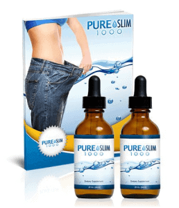 pure-slim-1000-product-image