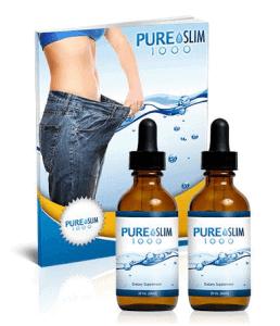 pure-slim-1000-product-image
