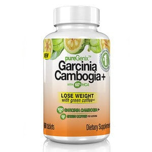 Best rated weight loss pills on the market photo 2