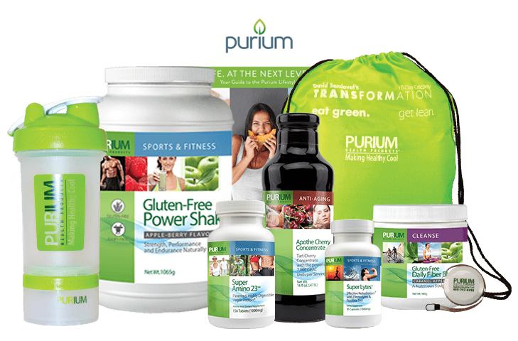 purium-the-bottom-line