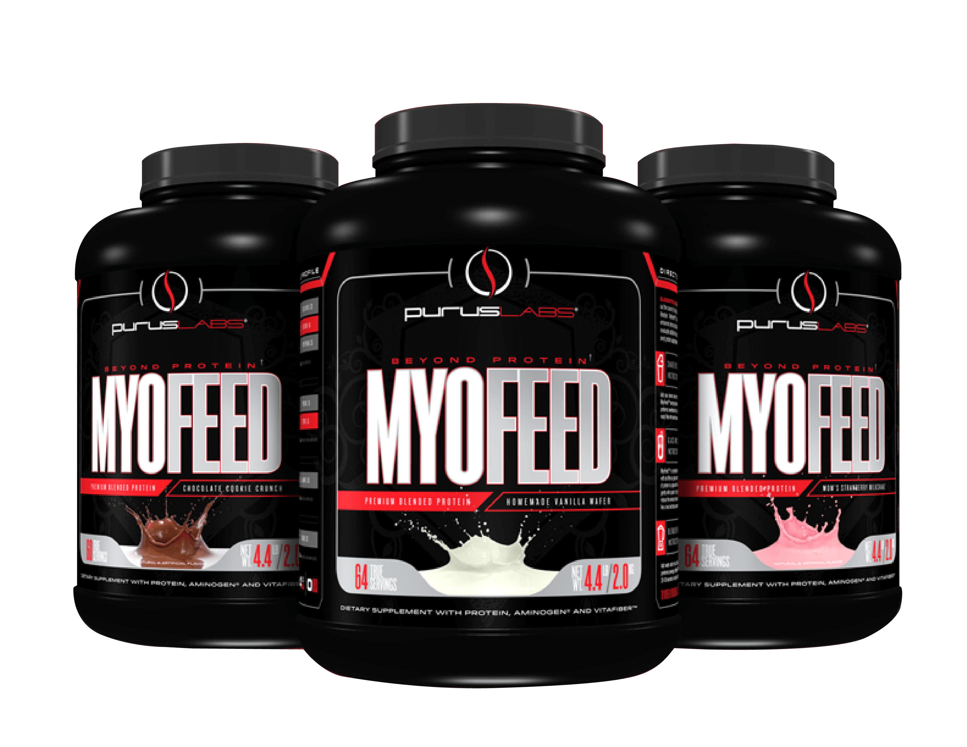 milltronics partner #1 weight loss supplements