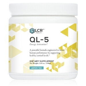 QL-5 Review