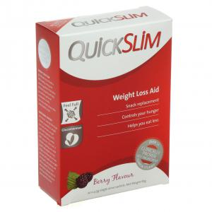 Quick Slim Review