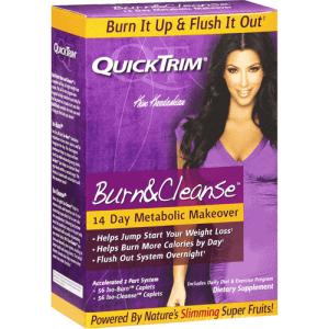 quick-trim-product-image