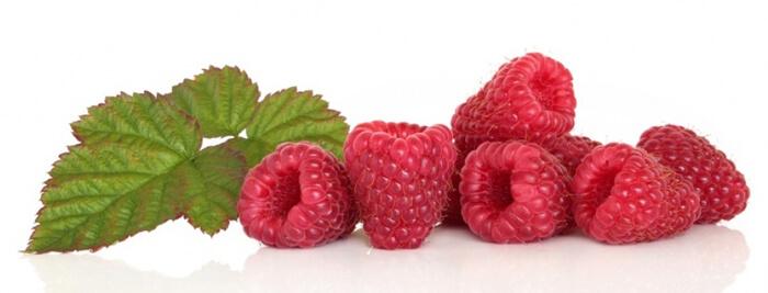 raspberry-ketones-product-image
