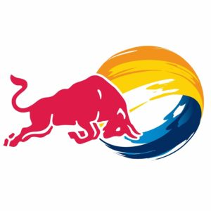 Red Bull Energy Drink Review