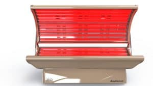 Red-Light Therapy Review