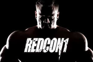 RedCon1 Review