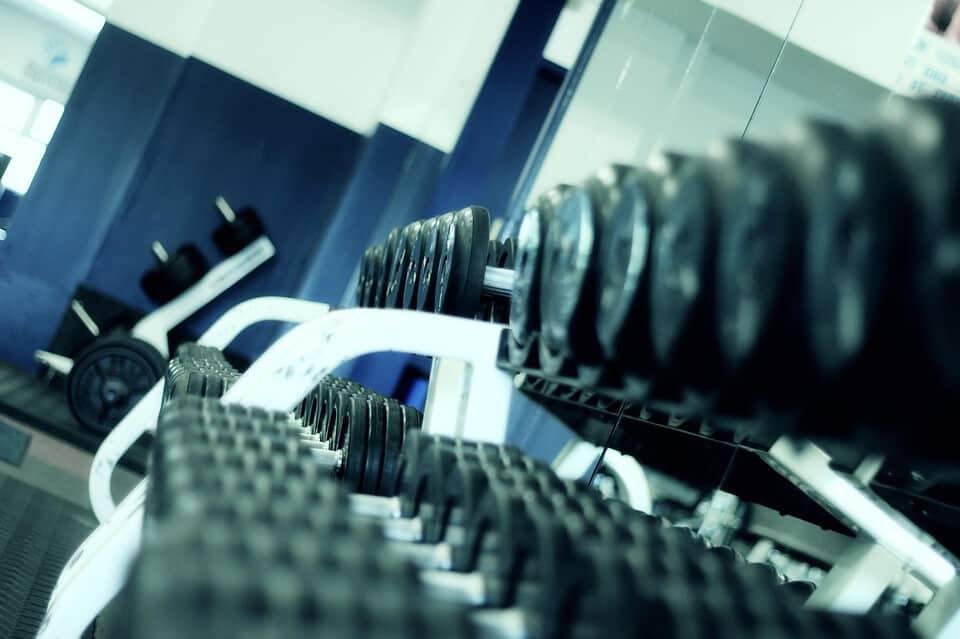 Repp Sports Customer Testimonials