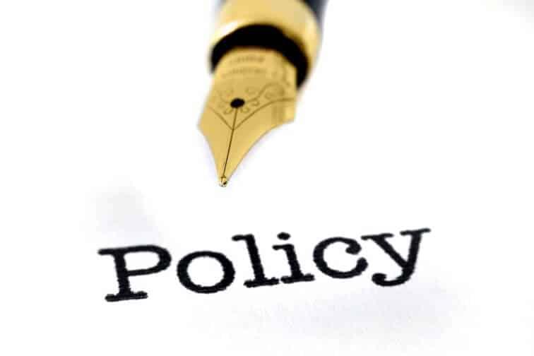 NatureWise-return-policy