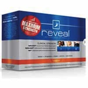Reveal Extreme Review