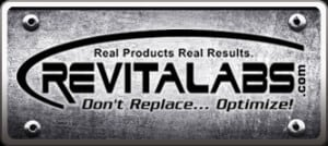 Revitalabs Review
