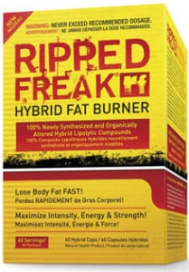 ripped-freak-product-image