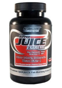Ripped Juice Review