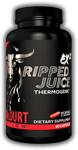 Ripped Juice EX2 Review (UPDATE: 2020)   12 Things You