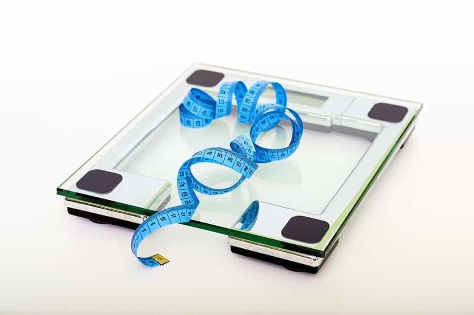 Diet Center Customer Testimonials