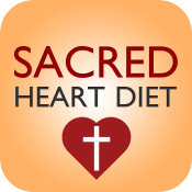 Sacred Heart Diet Review