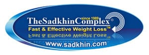 Sadkhin Diet Review