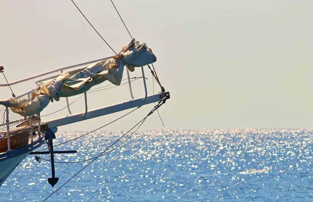 sailing_beginners