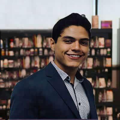Santiago Orozco,