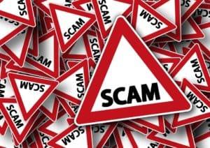 C9-T11 scam warning