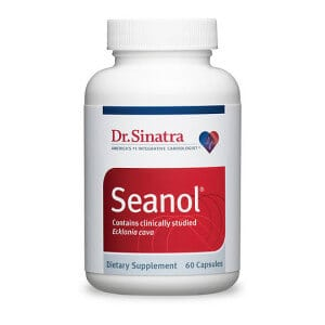 Seanol Review