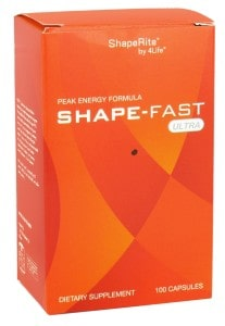 Shape-Fast Ultra Review