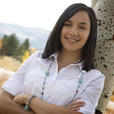 Shelia Amir