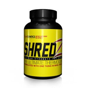 shredz-product-image