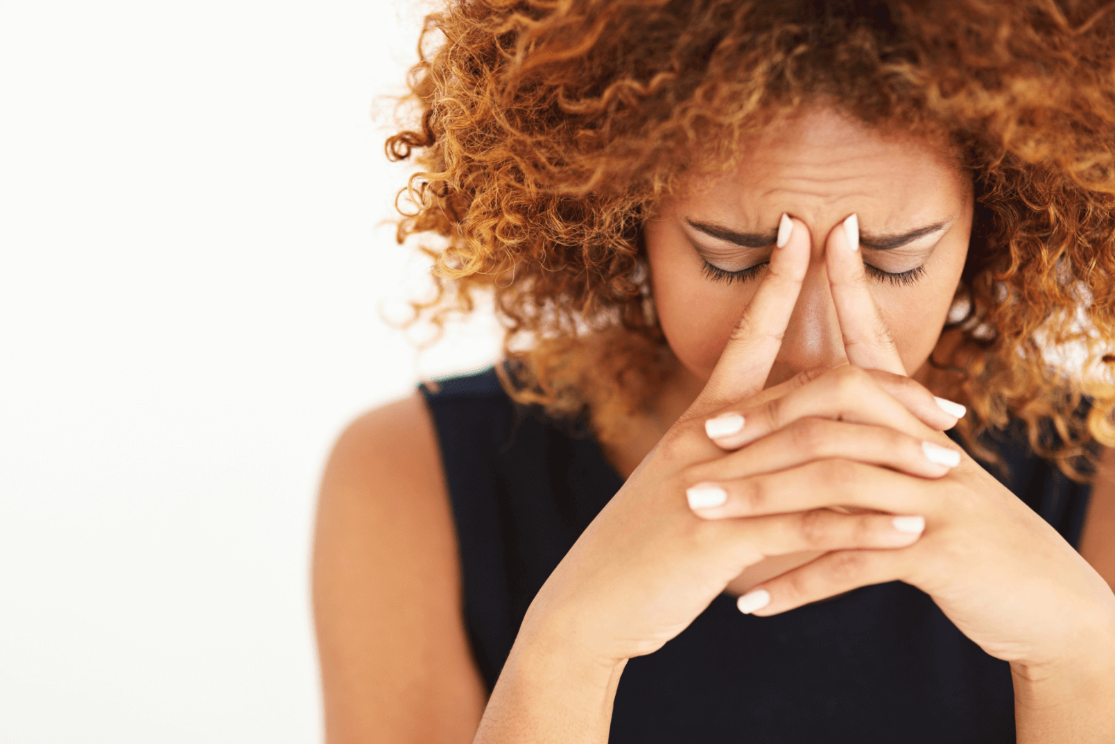 migraine medication that causes weight loss