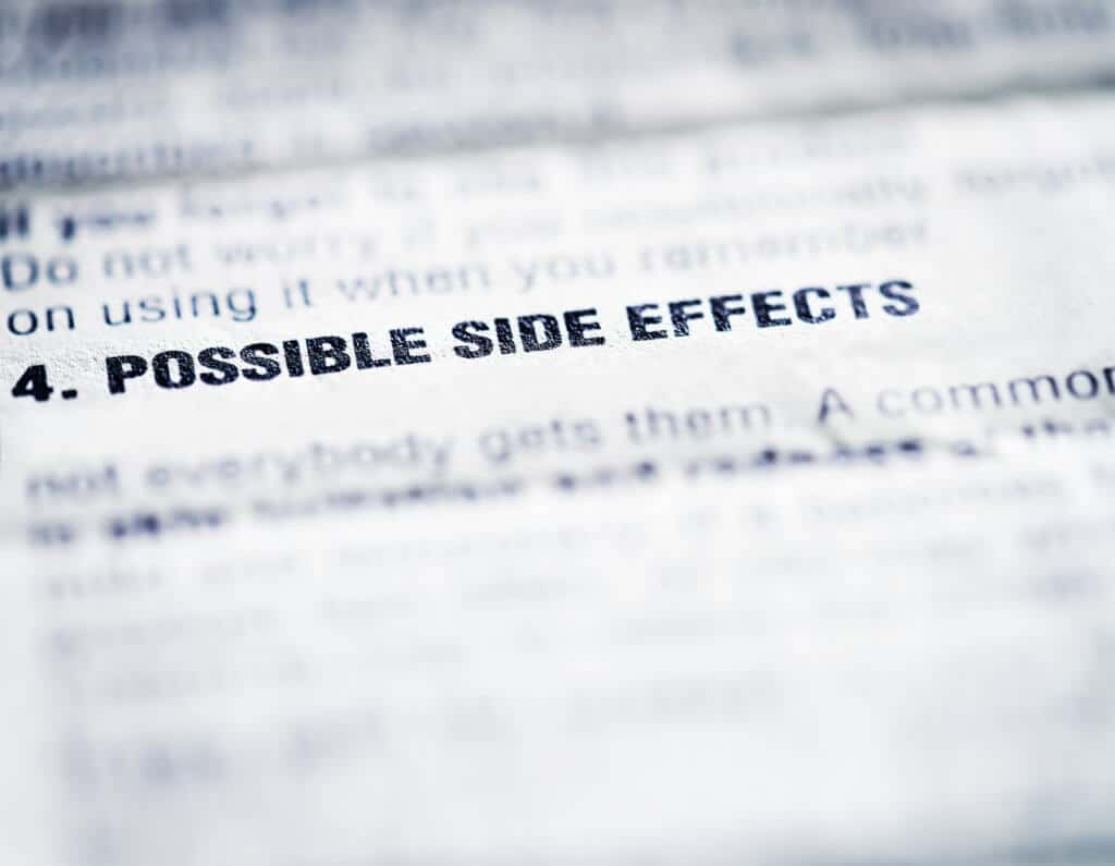 side-effects-possible