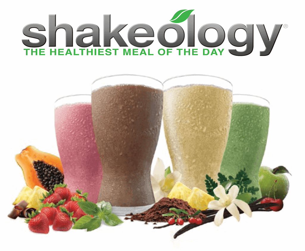 Shakeology Boost Quote