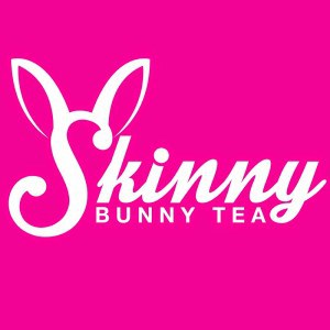 Skinny Bunny Tea Review