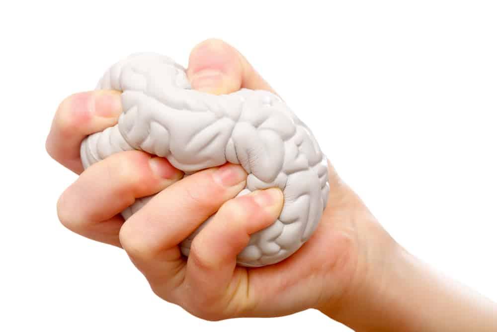 sleep hygiene brain plasticity
