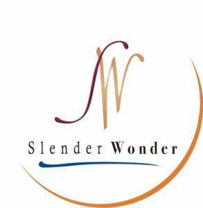 Slender Wonder Review