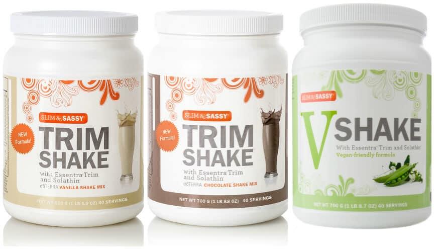 Slim Sassy Trim Shake Review Update 2018 6 Things You Need To