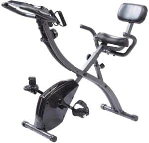 Slim Cycle Review