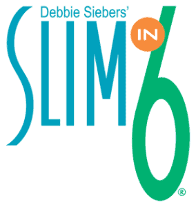 Slim In 6 Review